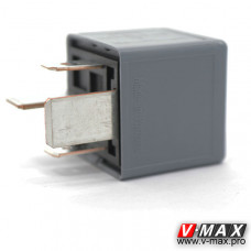 157240042 Электрическое реле для автомобиля Lexus GX I (GX 470)