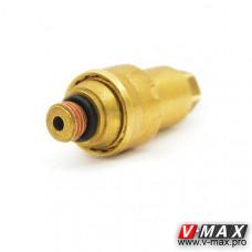 Клапан остаточного давления (нагнетательный клапан)