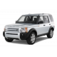 Land Rover Discovery 3 2005-2009 (LR3)