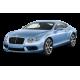 Bentley Continental (2003-2012)