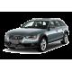 Audi Allroad 2007-2010