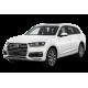 Audi Q7 (4M) 2015-2017