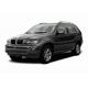 BMW X5 (E53) 2000-2006