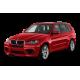 BMW X5 (E70, E70N) 2006-2017