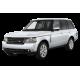 Land Rover Range Rover 2006-2012 L322, MK-III