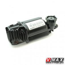 Ремкомплект компрессора пневмоподвески 100698010A