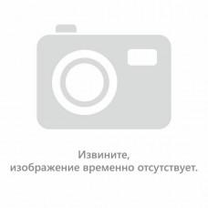 4Z7698505 Виброопоры крепления компрессора пневмоподвески