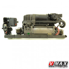 Компрессор пневмоподвески BMW 7-series F01/F02 37206789165