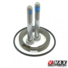 Ремкомплект компрессора пневмоподвески (Wabco) для BMW 7-series E65/66