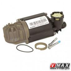 Ремкомплект компрессора пневмоподвески для автомобиля Bentley Continental (2003-2012)