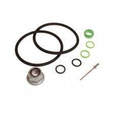 LR016412 комплект уплотнительных колец для пневмоподушки