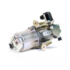 Компрессор пневмоподвески для Lexus RX 300/330/350. Новый