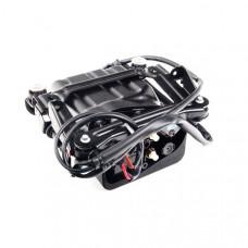 Компрессор пневмоподвески для автомобиля Porsche Panamera. Новый