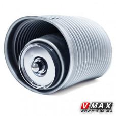 4808035011 Задний правый пневмобаллон для автомобиля Lexus GX I (GX 470). Новый