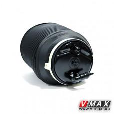 4809035011 Задний левый пневматический баллон для автомобиля Lexus GX I (GX 470). Новый