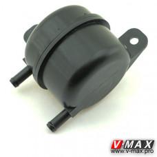 4892560050 Фильтр компрессора пневмоподвески для автомобиля Lexus GX I (GX 470)
