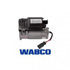 500340807 Компрессор пневмоподвески Iveco Daily III