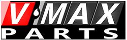 Пневматическая подвеска - интернет-магазин V-Max.pro